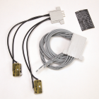 140G AX Circuit-Breaker Accessory