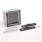 PowerMonitor 500 EtherNetIP Power Meter