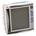 PowerMonitor 500 Power Meter Indicator