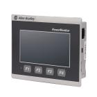 PowerMonitor 5000 4-Inch Display
