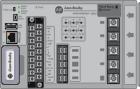 PowerMonitor 5000 Power Quality Meter