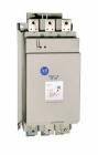 Mykstarter 135A.200-480VAC.24VACDC HJ.SP