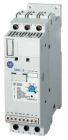 Mykstarter 25A.200-480VAC.100-240VAC HJ.