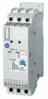 Mykstarter 25A 200-480V.24VAC/DC HJ.SP.