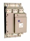 MYKSTARTER 361A/625A 200-480V.230VAC HJ