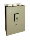MYKSTARTER 1250A/1600A 200-480V 100-240VAC