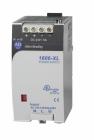 POWER 1-FASE 120W/5A-24VDC REDUNDANT