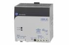 POWER 1-FASE 240W/10A-24VDC REDUNDANT