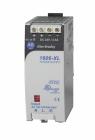 POWER SUPPLY N+1 AC/DC60W 24 V