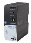 POWER 1-Fase 240W/10A-24VDC, 90-264VAC