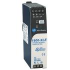 POWER 1-Fase 120W/5A-24VDC.100-120/240V