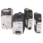POWER 3-FASE 240W/10A-24VDC,380-480V