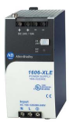POWER 1-FASE 240W/10A-24VDC.100-120/240V