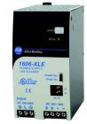 POWER 1-FASE 480W/20A-24VDC.100-240VAC