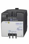 POWER 1-FASE 100W/4.2A-24VDC.100-120/240