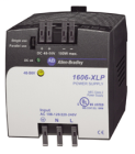 POWER 1-FASE 100W-48VDC.100-120/240V