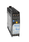 POWER 1-FASE 15W/0.6A-24VDC.100..240VAC
