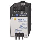 POWER 1-FASE 30W/3A-12VDC.100..240VAC