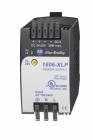 POWER 1-FASE 50W/2.1A-24VDC.100..240VAC