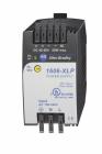 POWER 1-FASE 50W-48VDC.100-240VAC