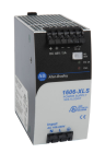 POWER 1-FASE 240W/5A-48VDC.100-240VAC