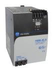 POWER 1-FAS 480W/20A-24VDC, 100-240VAC LAKKERTE KRETSKORT