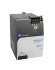 POWER 1-FAS 480W/20A-24VDC.100-240VAC