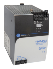 POWER 1-FAS 480W/10A-48VDC.100-240VAC