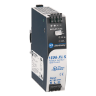 POWER 1-FASE 80W/3.4A-24VDC.100-240VAC