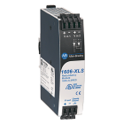 RED.MODUL 10-60VDC 480W/20A