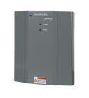 I-Sense 3-Channel Voltage Sag Detector