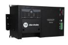 Uniterruptible Power Supply 600VA, 230/230V