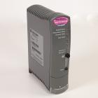 1715 Ethernet Adaptor Module