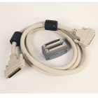 1715 2 m Length Backplane Extender Cable