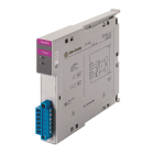 Frequency Counter Module, IntrinsicallySafe