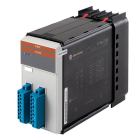 4 Channel Thermocouple Module, WideForm, Intrinsically Safe