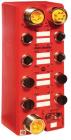 Guard I/O 16 Point Digital Comb Module