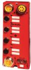 Guard I/O 8 Point Digital Comb Module