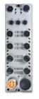 ArmorBlock 16 Point Configurable