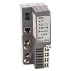 POINT I/O ControlNet Network Adaptor