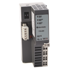 POINT I/O DeviceNet Adaptor with Subnet