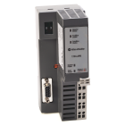 POINT I/O Profibus-DP Network Adapter