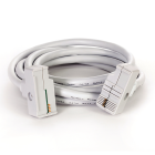 POINT I/O Bus Extension Cable