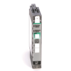 POINT I/O 2 Point Digital Output Module