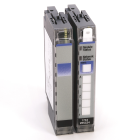 POINT I/O Very High Speed Counter Module