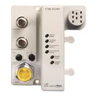 ArmorPoint ControlNet Network Adaptor