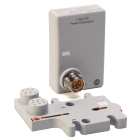 ArmorPoint I/O Field Distributor Module