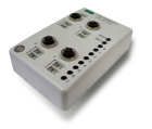 ArmorPoint 4 Point Output Module
