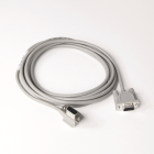 SLC 5/03 Programmer RS-232 Cable