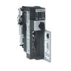SLC 5/03 16K Controller